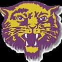 Booneville High School - Boys Varsity Football