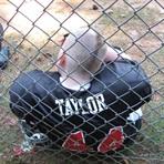 Trenton Taylor