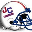 John Curtis Christian High School - Boys Varsity Football