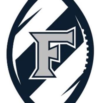 Farmersville High School - Varsity Football