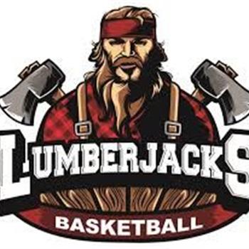Maine Lumberjacks - 7th - Bagley