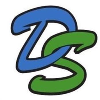 Doherty High School - Varsity Volleyball