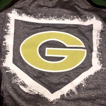 Grayson High School - Boys' Varsity Baseball