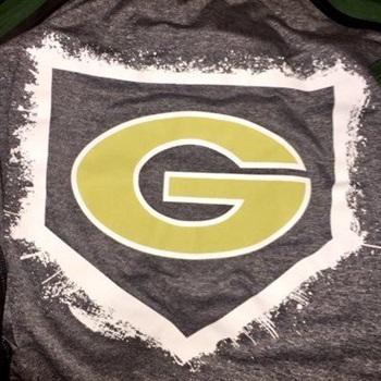 Grayson High School - Boys' Varsity Baseball