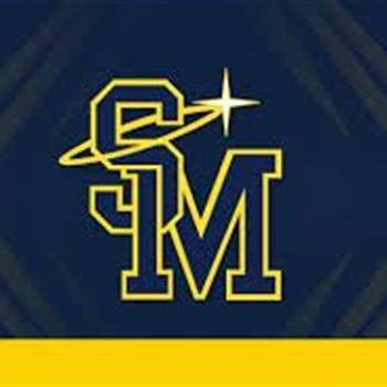 University of Saint Mary - University of Saint Mary Women's Flag Football