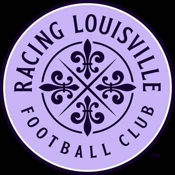 Louisville City FC - Racing Louisville First Team