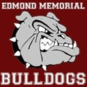 Edmond Memorial High School - Boys Varsity Wrestling