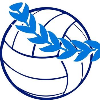 Avera Sports Kairos Volleyball - Kairos Coaches Account