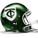 Tampa Catholic High School - Boys Varsity Football