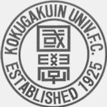 Kokugakuin University - Kokugakuin University