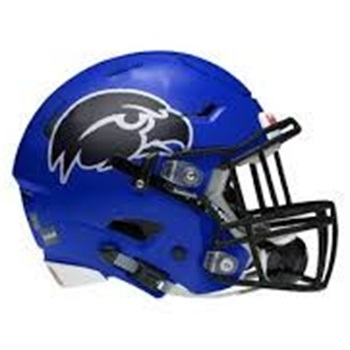 Armwood High School - Boys Varsity Football