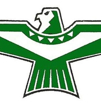 North Callaway High School - Boys Varsity Football