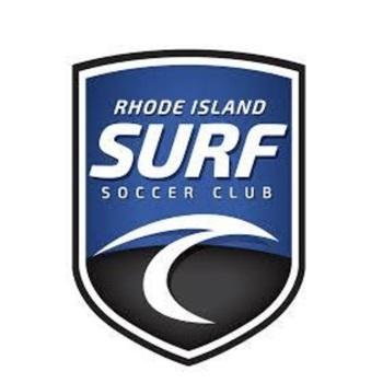 Rhode Island Surf - RI Surf Boys 2004