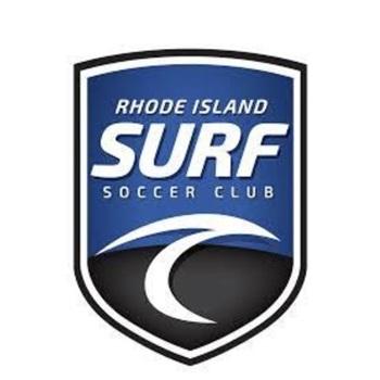 Rhode Island Surf - RI Surf Boys 2005 Central