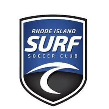 Rhode Island Surf - RI Surf Open