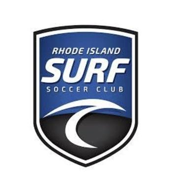Rhode Island Surf - RI Surf Girls 2004 Elite