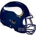 Apollo-Ridge High School - Boys Varsity Football