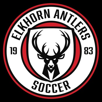 Elkhorn High School - Boys Varsity Soccer