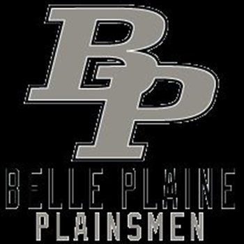 Belle Plaine High School - Boys' Varsity Basketball