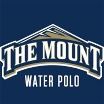 Mount St. Mary's University - Mount St. Mary's Water Polo
