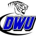 Dakota Wesleyan University - Womens Varsity Volleyball