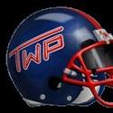 Washington Township High School - Boys Varsity Football