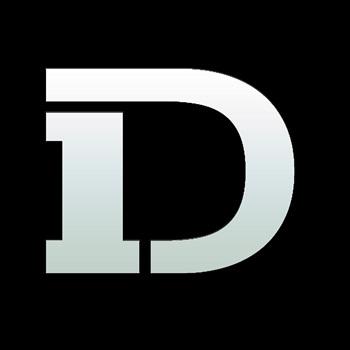 D1 Elite Football - D1 Elite 7v7