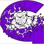 Garfield High School - Varsity Football
