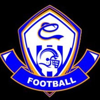Roberto Clemente  - Boys Varsity Football