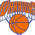 Warren High School - Boys Varsity Basketball