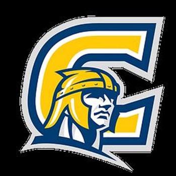 Corban University - Corban University Women's Lacrosse