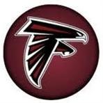 Henry Ford II High School - JV Football