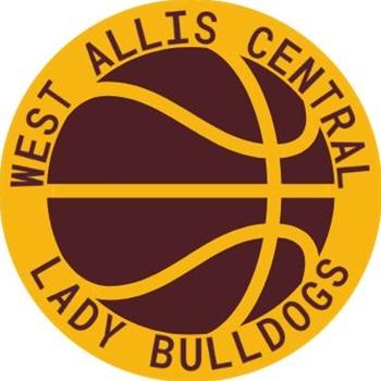 West Allis Central High School - WAC Girls' Varsity BK