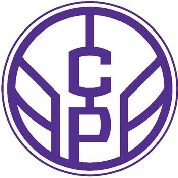 Cross Plains High School - Boys' Varsity Basketball