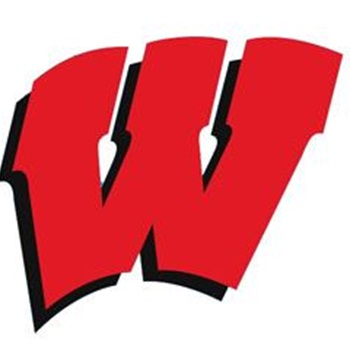 Woodbridge High School - Boys Varsity Football