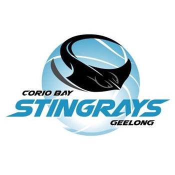 Corio Bay Basketball Club - Corio Bay D1M