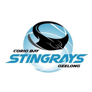 Corio Bay Basketball Club - Corio Bay D2W