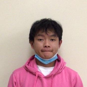 Gary Htoo