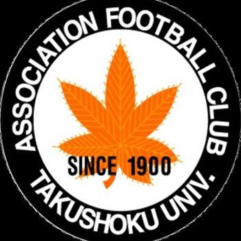 Takushoku University - Takushoku University