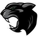 Mehlville High School - Freshman Football
