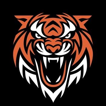 East Tigers - Brisbane Tigers - ISC