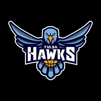WSH Sports - Tulsa Lady Hawks 2025