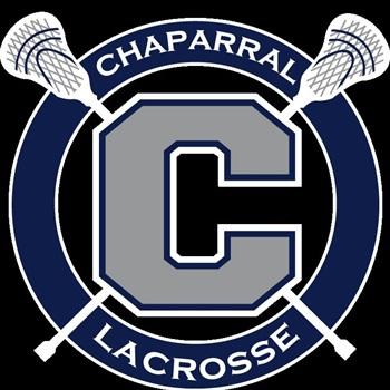 Chaparral High School - Boys' Varsity Lacrosse