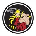 Huntington North High School - Boys Varsity Football