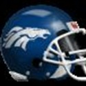 Forrest City High School - Boys Varsity Football