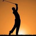 Lake Havasu High School - LHHS Knights Golf