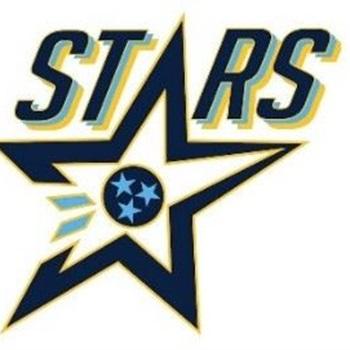 Stars Basketball Club Nashville - JV Girls North - McGehee