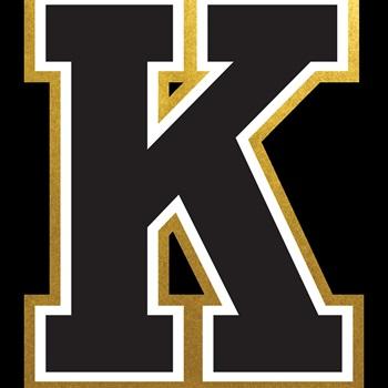 Kingston Fontenacs - Kingston Frontenacs