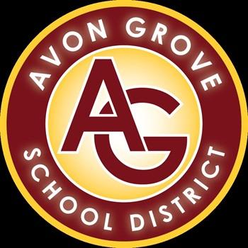 Avon Grove High School - Boys Varsity Lacrosse