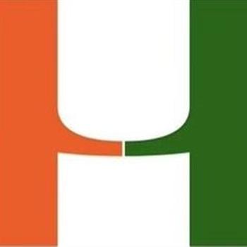 Miami International Academy - Boys' Varsity Football